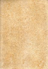 152 piaskowiec