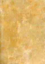 168 chmurka żółta