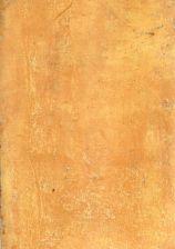 170 słoneczny piasek