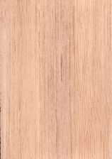 178 drewno liniowe