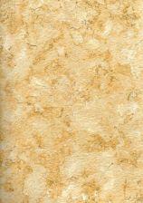 207 złoto jerozolimy