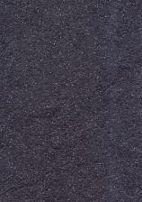 228 star galaxy