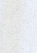 229 bialy galaxy