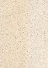 230 wanilia galaxy