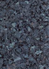 37 granit niebieski połysk