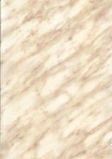 42 marmur marrone