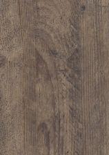 240 byblos pine